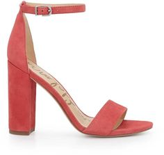 All Women's Shoes - Shop Flats, Boots, Heels & Heeled Mules, Heeled Boots, Ankle Strap Sandals, Shoes Online, Suede Leather, Block Heels, My Style, Cropped Trousers, Workwear