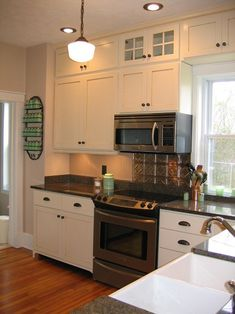 1920s kitchen 1920s and budget on pinterest for 1930 style kitchen cabinets