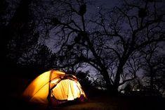 15, dicas, camping, primeiro acampamento, acampar, primeira vez, barraca, chuva