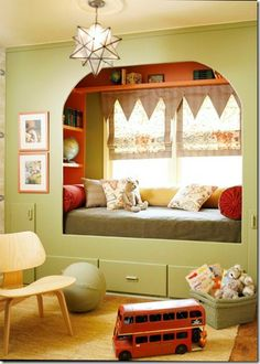 kids room cup of delight blogspot