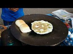 Omelette Pav Mumbai Street Food | Indian Street Food | Street Food India [HD 1080p] #Omelette #mumbaistreetfood #streetfoodindia #Indianstreetfood #streetfood #Indianfood #streetfoodcooking #roadsidefood #Indianroadsidefood #roadsidefoodindia #mumbairoadsidefood #Foodie #FoodLover #Foodiegram #Foodstagram #MumbaiFoodie #FoodLover