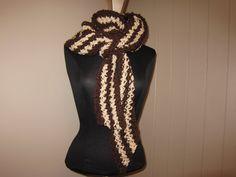 Le plus long foulard par LesFousDArt sur Etsy, $50.00