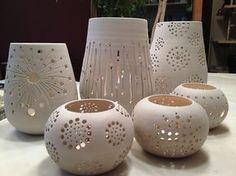 pottery | Tumblr