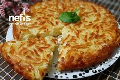 Iftar, Lasagna, Baked Potato, French Toast, Muffin, Food And Drink, Pizza, Cooking, Breakfast