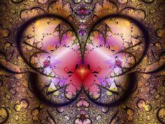 artist-ahasveru-abstract-fractal-art-xanadu_2_by | Jkitpowsong's ...