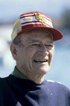 Newport Beach 1979 - 3 months before Johns death.......miss him so.
