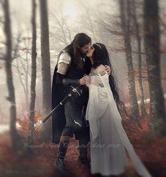 Romance fantasy art romantic ideas for 2019 Couple Romance, Couple Art, Romance Art, Fantasy Romance, Dragons, Fantasy Couples, Medieval Fantasy, Medieval Art, Romantic Couples