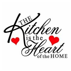 kitchen heart removable wall stickers quotes decal art mural home heaven wall quotes wall stickers kitchen heart removable wall stickers quotes decal art mural home heaven wall quotes wall stickers
