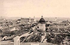 Borovszky - Magyarország vármegyéi és városai Paris Skyline, Travel, Viajes, Destinations, Traveling, Trips
