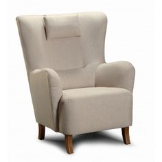 Viola läsfåtölj Armchair, Furniture, Home Decor, Rum, Dreams, Sofa Chair, Single Sofa, Decoration Home, Room Decor