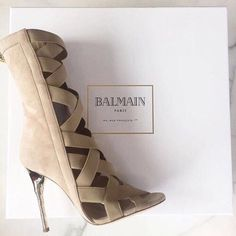 Outstanding Shoes Makes All Summer Fresh Look. Lovely Colors and Shape. The Best of heels in Sexy Heels, Stiletto Heels, High Heels, Stilettos, Pumps, Heeled Boots, Shoe Boots, Shoes Sandals, Gladiator Sandals