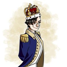 Charles Lee Hamilton, Alexander Hamilton, Samuel Seabury, Hamilton Musical, Musical Theatre, Theater, Musicals, Fandoms, Characters