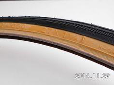 Pneu Bicicleta Aro 27x1.1/4 Caloi Monark 10 Speed Bicolor - R$ 49,90 no MercadoLivre