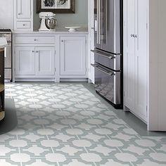 Buy Neisha Crosland for Harvey Maria Luxury Vinyl Floor Tiles, 1.115m² Coverage Online at johnlewis.com