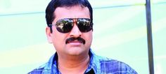 Bandla Ganesh is termed as Blockbuster producer as wants his films to become blockbuster and even term them with the same before the release of film. He was off the radar after the release of Tempe...