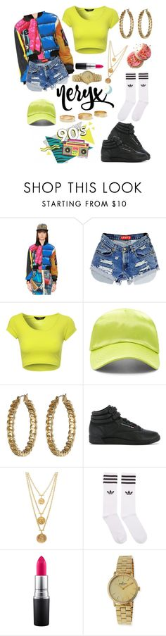 finesse cardi b by neryx on polyvore featuring jane norman forever 21