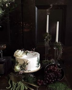 Had the best time styling a shoot  w @cyrience yesterday. Here's the wedding cake piped with roses, lisianthus, ranunculus and sweet pea + jasmine & ferns. Thank you @westelm for those gorgeous gold cake servers &  coupes. Special thanks to @amytisch for helping with everything! There are still some behind the scenes snaps up on snapchat and today I'll be snapping my pie making day at @Barbuto w @dolbynoble. = thejudylab #thejudylab #thejudylabcakes