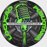 Locução Publicitaria compilação de trabalhos de locucaopublicitaria.com na SoundCloud