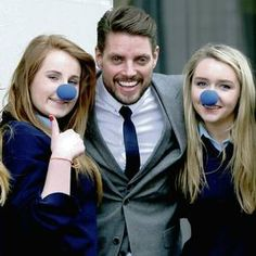 """BOYZONE'S Keith Duffy has described the HSE's waiting lists for the assessment and diagnosis of autistic children as """"disgusting""""."""