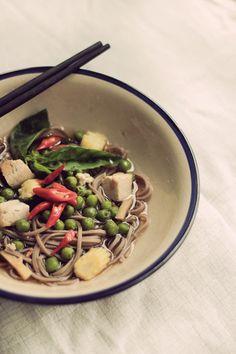 oriental-vegetble-tofu-soup-7
