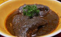 . Nigeria Food, Steak, Dishes, African, Tablewares, Steaks, Dish, Signs, Dinnerware