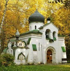 437px-444px-church-of-the-icon-of-the-c