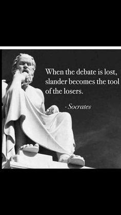 Image result for leftist brainwashing memes