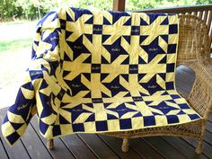 crown royal quilt images | Queen Size Crown Royal Quilt Original Design by pbrquilts on Etsy
