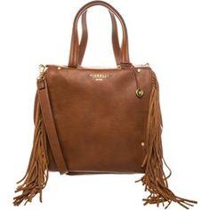 77099b84ca35e Torebka na ramię Fiorelli - Zalando Fringe Bags