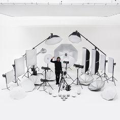 Iconosquare – Instagram webviewer Warehouse Office, Studio Ideas, Lifestyle, Photography, Instagram, Design, Home Decor, Studio, Photos