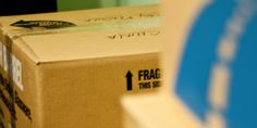Reduce the hassle of moving house by following a few sound moving tips.