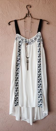 size medium gypsy dress