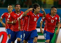 2° gol chilenooo...Mago Valdivia.. Vamos Chilee.eeee....!! tam.. http://www.ahoranoticias.cl/deporte/minuto-a-minuto:-sigue-el-relato-de-chile-vs.-australia.html