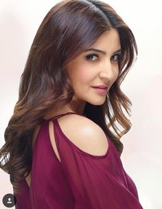 Anushka Sharma HD Pics, New Images Gallery and Latest Cute Photoshoot Indian Bollywood Actress, Bollywood Girls, Beautiful Bollywood Actress, Most Beautiful Indian Actress, Bollywood Fashion, Indian Actresses, Bollywood Stars, Anushka Sharma Bikini, Anushka Sharma Images
