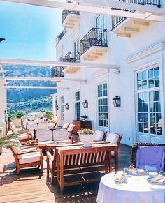 Welcome to JK Place Capri- Luxury hotel Capri Italy Santa Margherita, Italy Honeymoon, Capri Italy, Hotel Stay, Luxury Travel, Italy Travel, Best Hotels, Vacation, Places