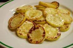 Výsledok vyhľadávania obrázkov pre dopyt cuketa recepty fitness Russian Recipes, Pickles, Cucumber, Bbq, Food, Polish, Fitness, Barbecue, Vitreous Enamel
