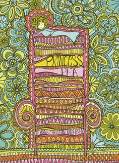 the princess and the pea book cover - Pesquisa Google