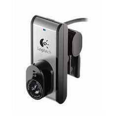 Logitech Quickcam for Notebooks Pro (Personal Computers)  http://goldsgymhours.com/amazonimage.php?p=B000BBYH8O  B000BBYH8O