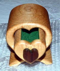 1000 Images About Woodworking On Pinterest Bandsaw Box