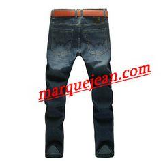Vendre Jeans G-star Homme H0002 Pas Cher En Ligne.