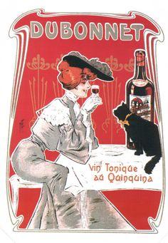 Les chats dans la publicité