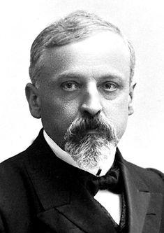 """Nobel de Literatura en 1905: Henryk Sienkiewicz (Polonia). Otorgado """"por sus méritos sobresalientes como un escritor épico"""". http://www.casadellibro.com/libros-ebooks/henryk-sienkiewicz/30107"""