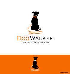 wolf dog walker png - Pesquisa Google