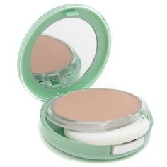 Clinique Perfectly Real Compact MakeUp - 130N - 12g/0.42oz >>> Want additional info? Click on the image. (This is an affiliate link and I receive a commission for the sales)