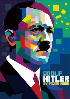 hitler art on deviantart - Google Search
