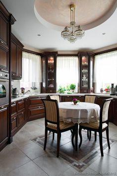 52 Best Best Kitchens Ever Images On Pinterest Dream Kitchens