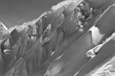 Photographer: Scott Serfas / Athlete: Travis Rice / Location: Tordrillo Mountains, Alaska (© Scott Serfas/Red Bull Illume)