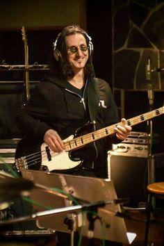 Great Bands, Cool Bands, Rush Music, Rush Concert, A Farewell To Kings, Big Time Rush, Rush 2, Rush Band, Alex Lifeson