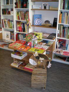 La Pecora Nera Libreria via Gemona 46 | Udine tutta per me | Vivere e fare shopping in centro a UdineUdine tutta per me | Vivere e fare shopping in centro a Udine