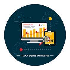 #proranktracker #moz #searchenginejournal #serplab #seorank #sem #seo www.serprecordreview.com